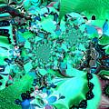 Wonderland by Beth Aragon