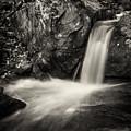 Woodward Falls-6 by Joye Ardyn Durham