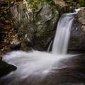 Woodward Falls-8 by Joye Ardyn Durham
