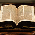 Word Of God by Stephen Stookey