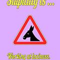 Working Bigstock Donkey 171252860 by Mitchell Watrous
