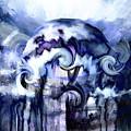 World Of Ice by Linda Sannuti