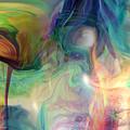 World Of Wonder by Linda Sannuti