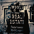 World Real Estate Chicago by Kyle Hanson