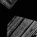 World Trade Center by Steven Macanka