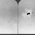 World War I: Aerial Battle by Granger
