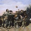 World War I: Armistice by Granger