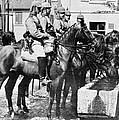 World War I: German Army by Granger