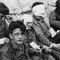 World War II D-day, 1944. For Licensing Requests Visit Granger.com by Granger