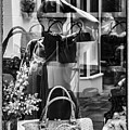 Worth Ave Reflections 0503 by Bob Neiman