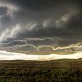Wray Colorado Tornado 021 by NebraskaSC