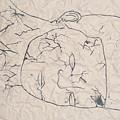 Wrinkled Masterpiece  by Emmanuel Jaiyeola
