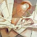 Ws1978dc004 New Dimention by Alfredo Da Silva