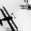 Wwi: Dogfight by Granger