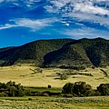 Wyoming Beauty by Mountain Dreams