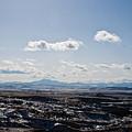 Wyoming Skies by Robert J Caputo
