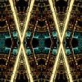 X-phile by Bob Wall