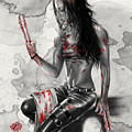 X23 by Pete Tapang