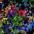 Xerderbergle by Mark Blauhoefer