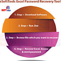 Xlsx Password Recovery by Excel password recovery