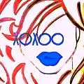 Xoxoo by Jason Freed