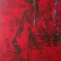 Xz67 Nebula by John Dossman