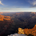 Yaki Point Panorama by Andrew Soundarajan