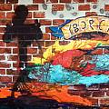 Ybor City by Herman Cerrato