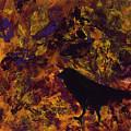 Yellow Bird by Robin DeLisle