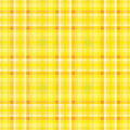 Yellow N.4 by Kamran Rouhani