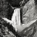 Yellowstone 143 by Ingrid Smith-Johnsen