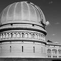 Yerkes Observatory  by Ricky L Jones