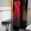 Yesteryear's Closet by Shelle Allen-russell