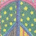 Yo, Peace My Way by Robert Joseph Moreau