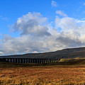 Yorkshire Dales - 26 by Chris Smith