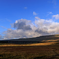 Yorkshire Dales - 27 by Chris Smith