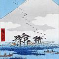Yoshiwara by Granger