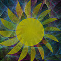 You Are My Sunshine by Kathleen Sartoris