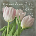 You Can Do Anything by Teresa Wilson
