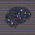 Your Brain On Bad Tv by Joy McKenzie