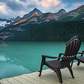Your Next Vacation Spot by William Freebilly photography