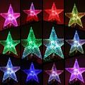 You're A Star by Denise Keegan Frawley