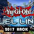 Yu Gi Oh Duel Links Hack by Yu Gi Oh Duel Links Hack