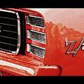 Z28 by Emily Kelley