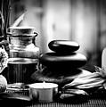 Zen by Katie Irwin Flather