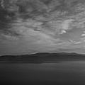 Zen View  by Chris Evans