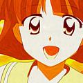 Zero No Tsukaima by Lora Battle
