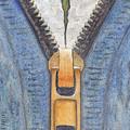 Zipper by Ken Powers