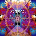 Zodiac 2 by George Pasini