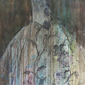 Zolushka by Robin Maria Pedrero